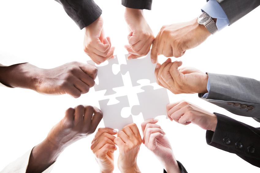 10 Reasons Why Teamwork Fails