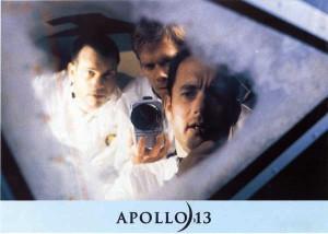 Apollo13 (1995)