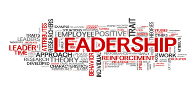 a view on leadership Who represent the full range of views on church leadership and work in various effective leadership in the church and.