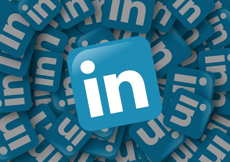 Finding Jobs With LinkedIn The Easy Way